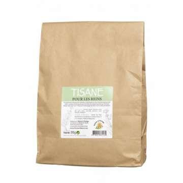 Tisane pour les reins 150g