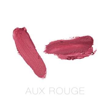 Baume à lèvres - Lip Boost - Gressa Skin