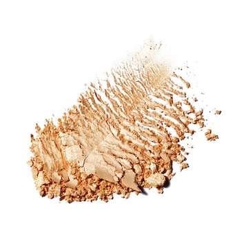 Ombre à paupières crème – Eye Tint – Gressa Skin