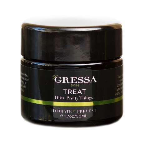 Masque Dirty Pretty Things - Gressa Skin