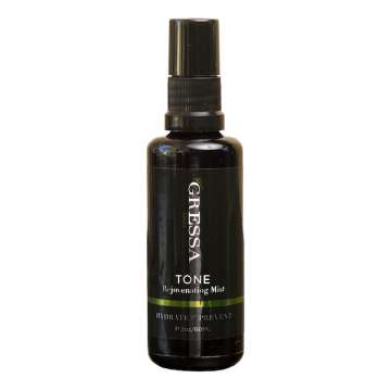 Tonique Rajeunissant - Rejuvenating Mist - Gressa Skin