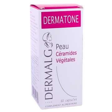 Dermatone Lipo-Skin - Biothalassol