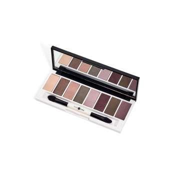 STELLAR - Palette Yeux maquillage minéral - 8g