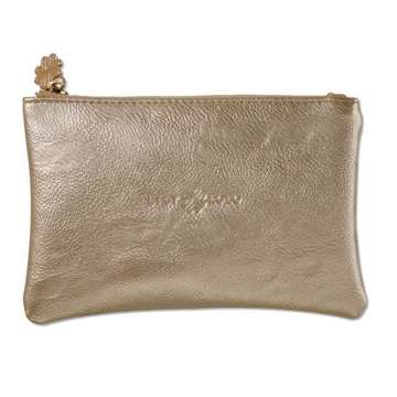 Trousse Makeup Lily Lolo Gold