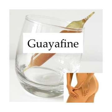 Guayafine Cure Affinement 20 ampoules