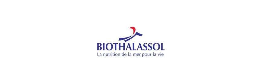 Biothalassol