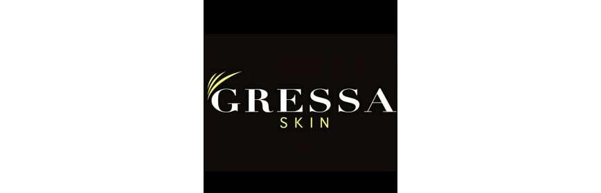 Gressa Skin