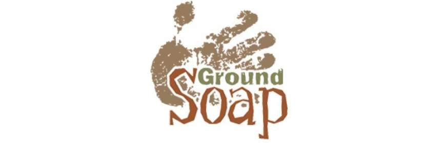 Groundsoap