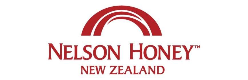 Nelson Active Manuka Honey