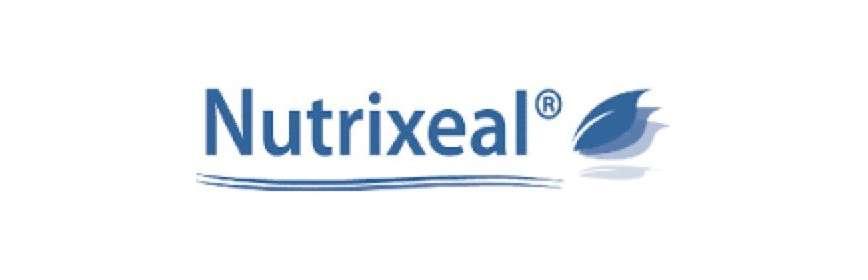 Nutrixeal